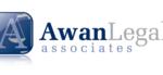 awan-legal-logo