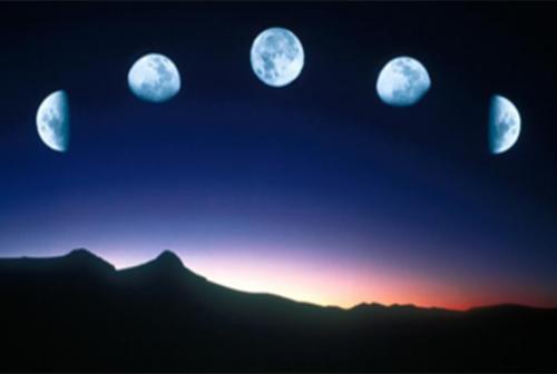 LFC Moonsighting