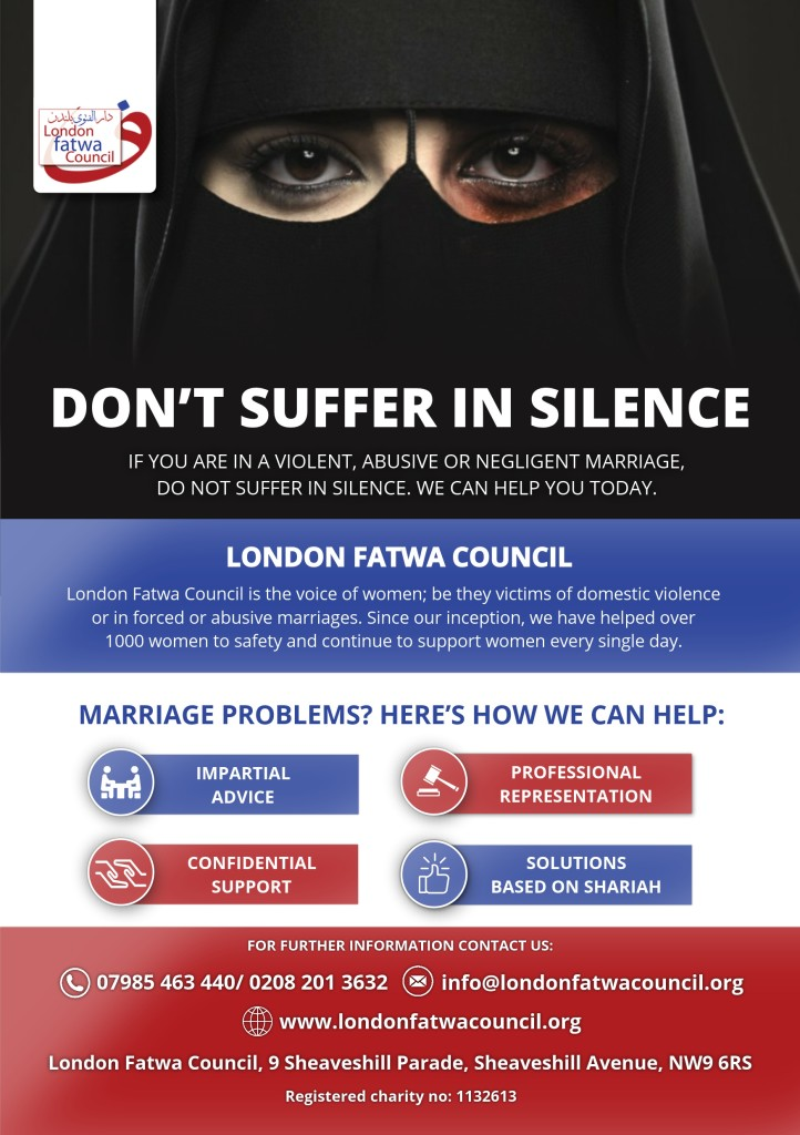 London Fatwa council flyer A5_RGB